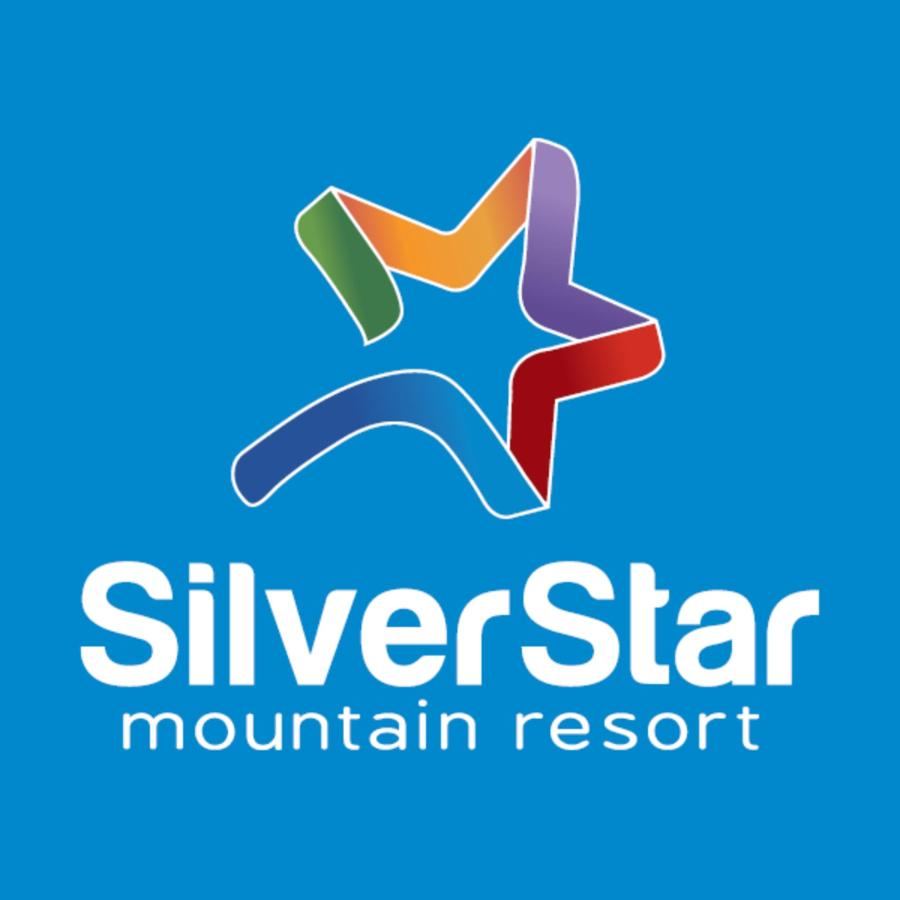 new-silver-star-mountain-logo-2-1.png.1024x0.png