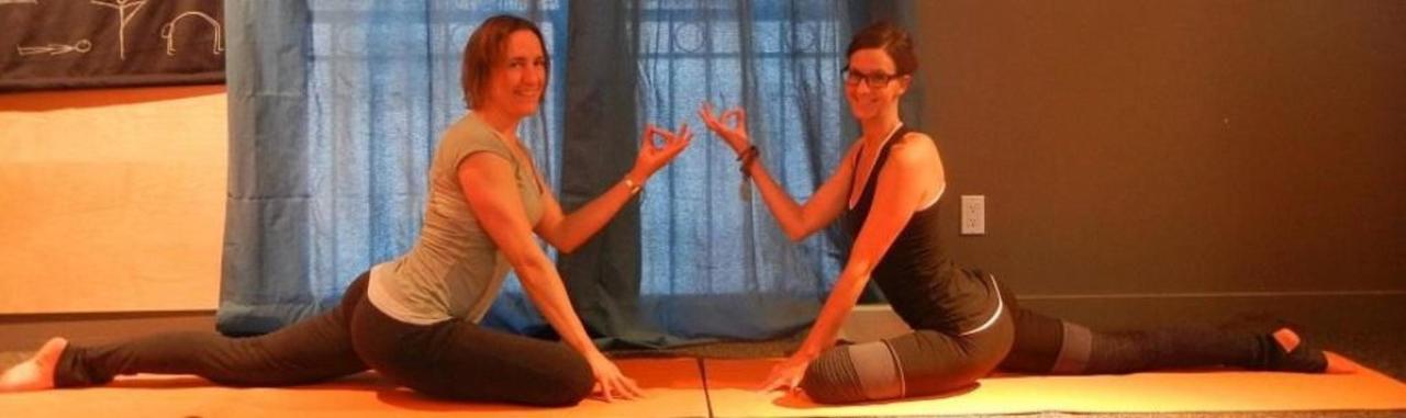Sommer-Yoga-1.jpg.1024x0.jpg