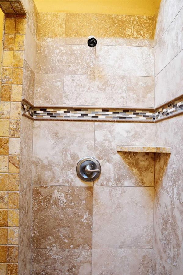josephine-s-suite-tile-roman-shower-includes-a-original-skylight-at-iron-horse-inn.jpg.1920x0.jpg