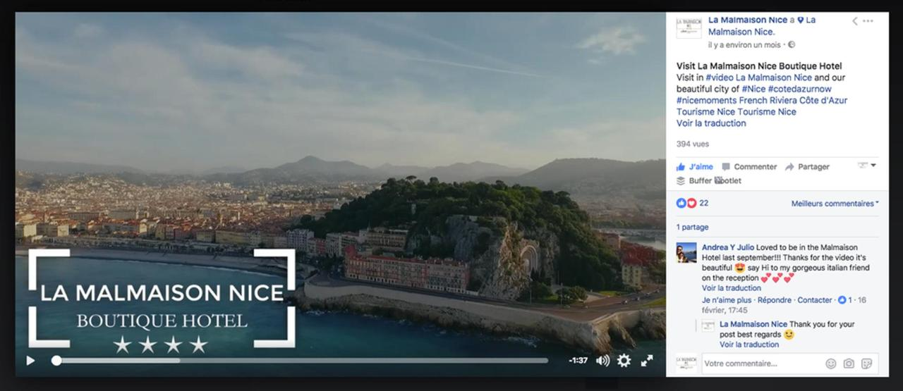 Video-la-Malmaison-nice.png.1024x0.png