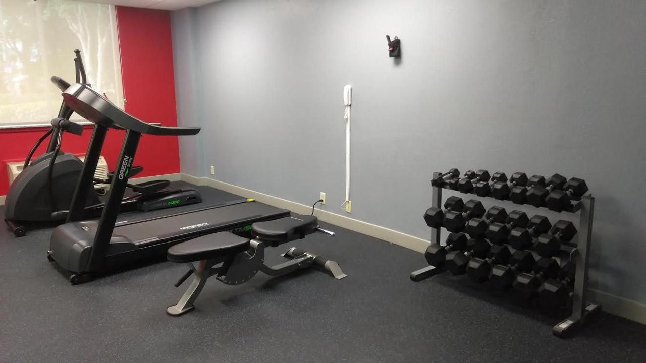 sala fitness-2.jpg