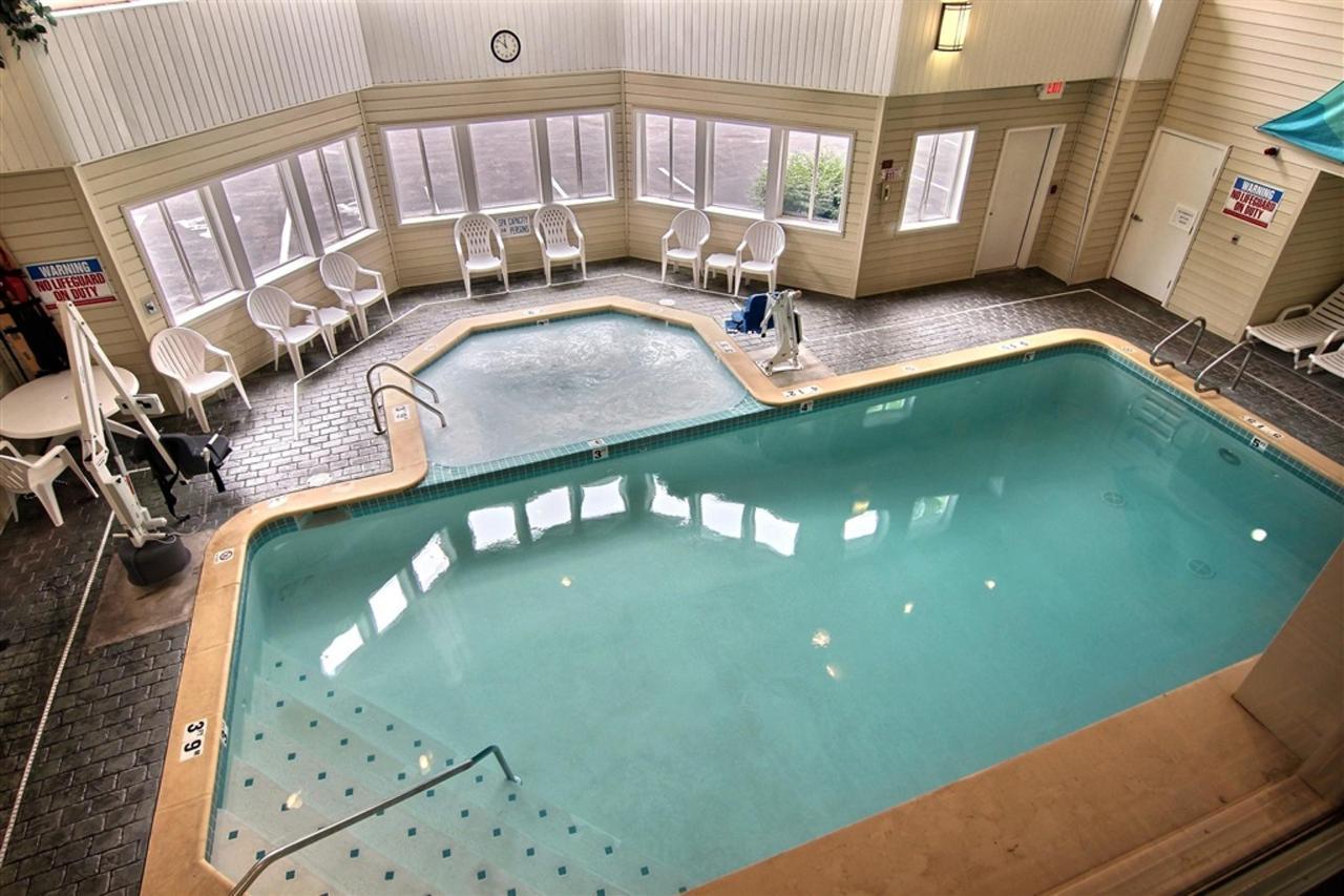 pool-4.JPG.1024x0.JPG