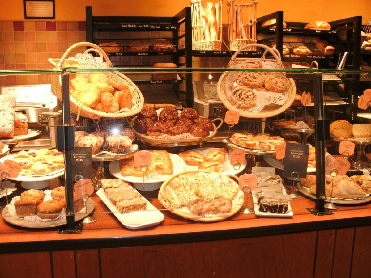 panera-bakery1 - Copy.jpg