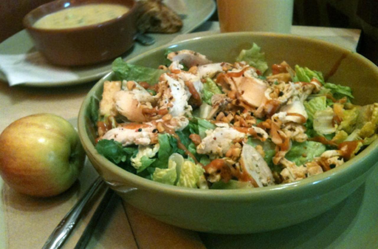 panerabread_thai_salad - Copy.jpg