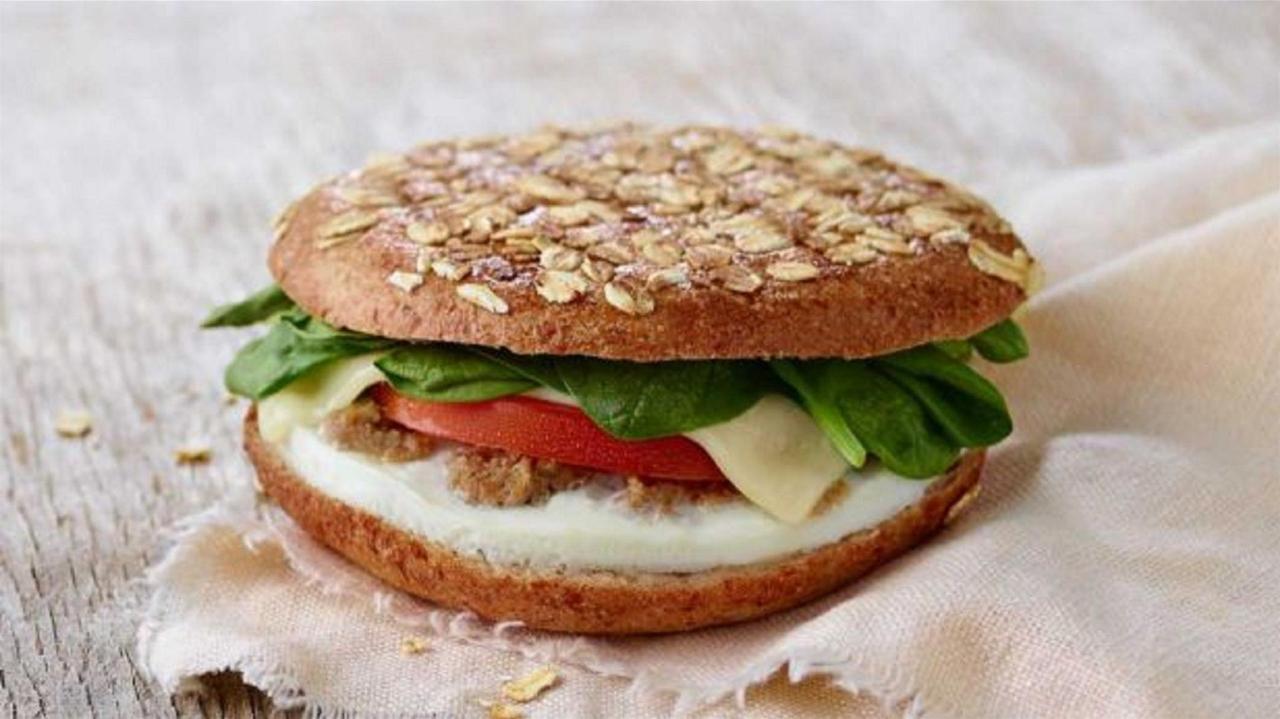 turkey-sausage-egg-white-and-spinach-breakfast-power-sandwich-desktop - Copy.jpeg
