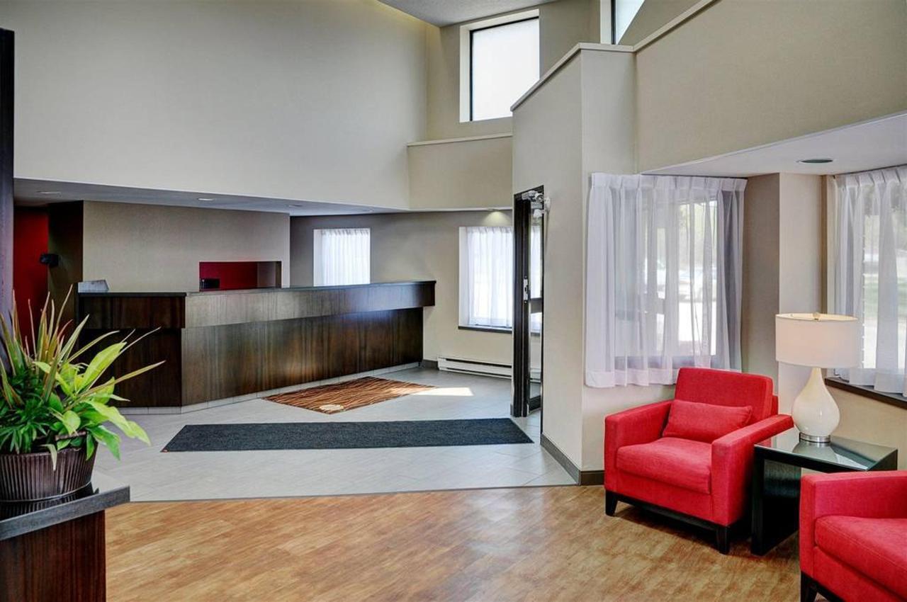 Nouveau Lobby Design.jpg
