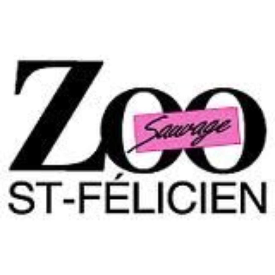 Zoo St Felicien.jpg