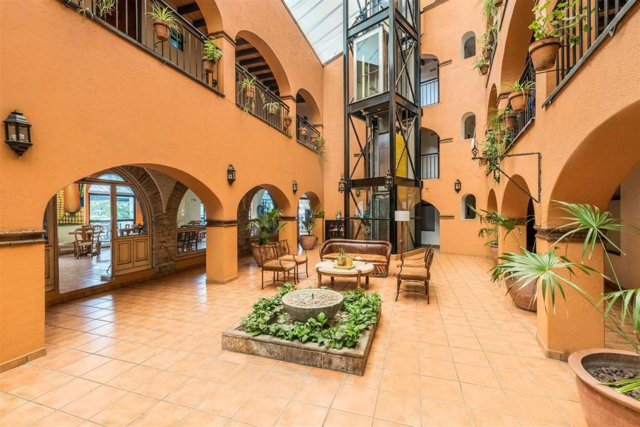 hotel-abadia-tradicional-guanajuato-mexico3.jpg