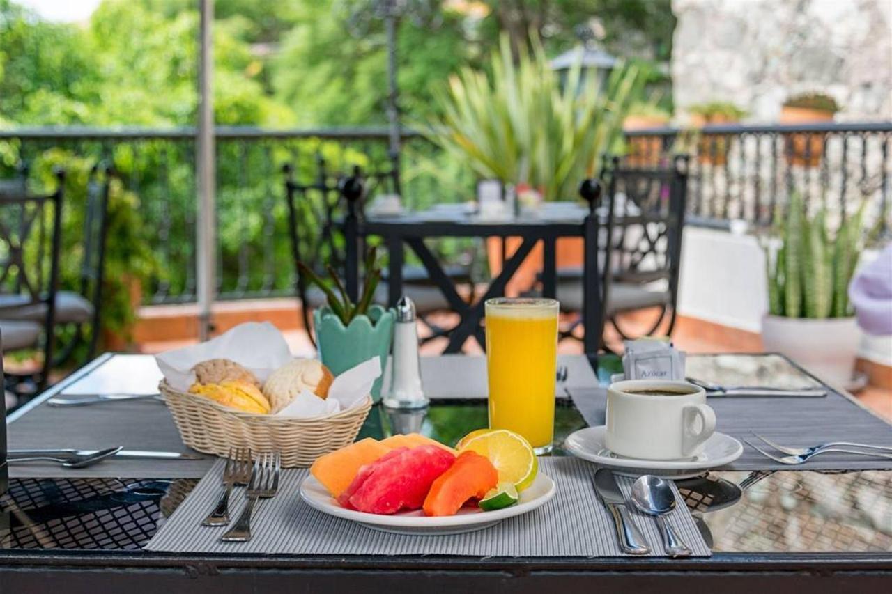 hotel-abadia-tradicional-guanajuato-mexico7.jpg