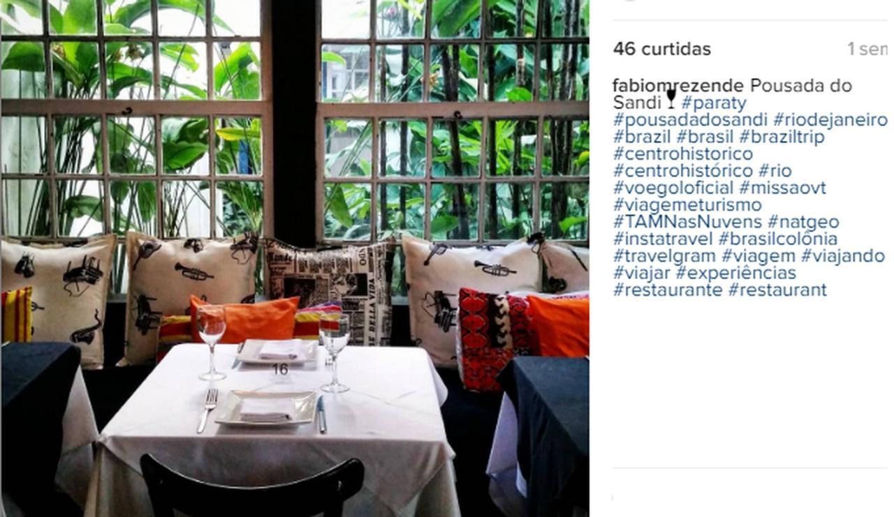 restaurante-2.png.1024x0.png