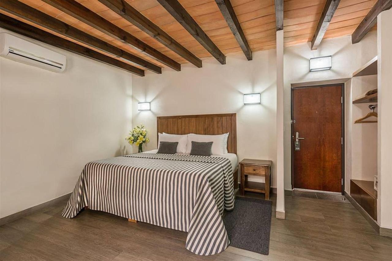 habitaciones-abadia-tradicional-guanajuato2.jpg