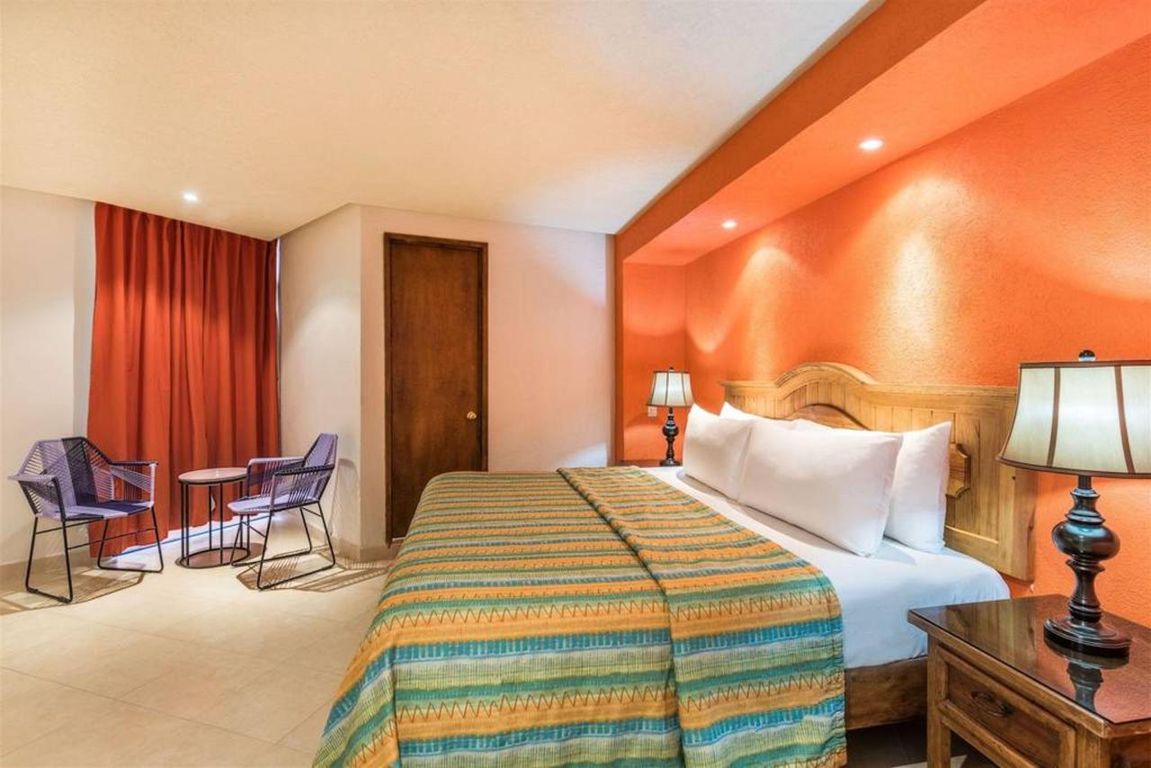 habitaciones-abadia-tradicional-guanajuato8.jpg