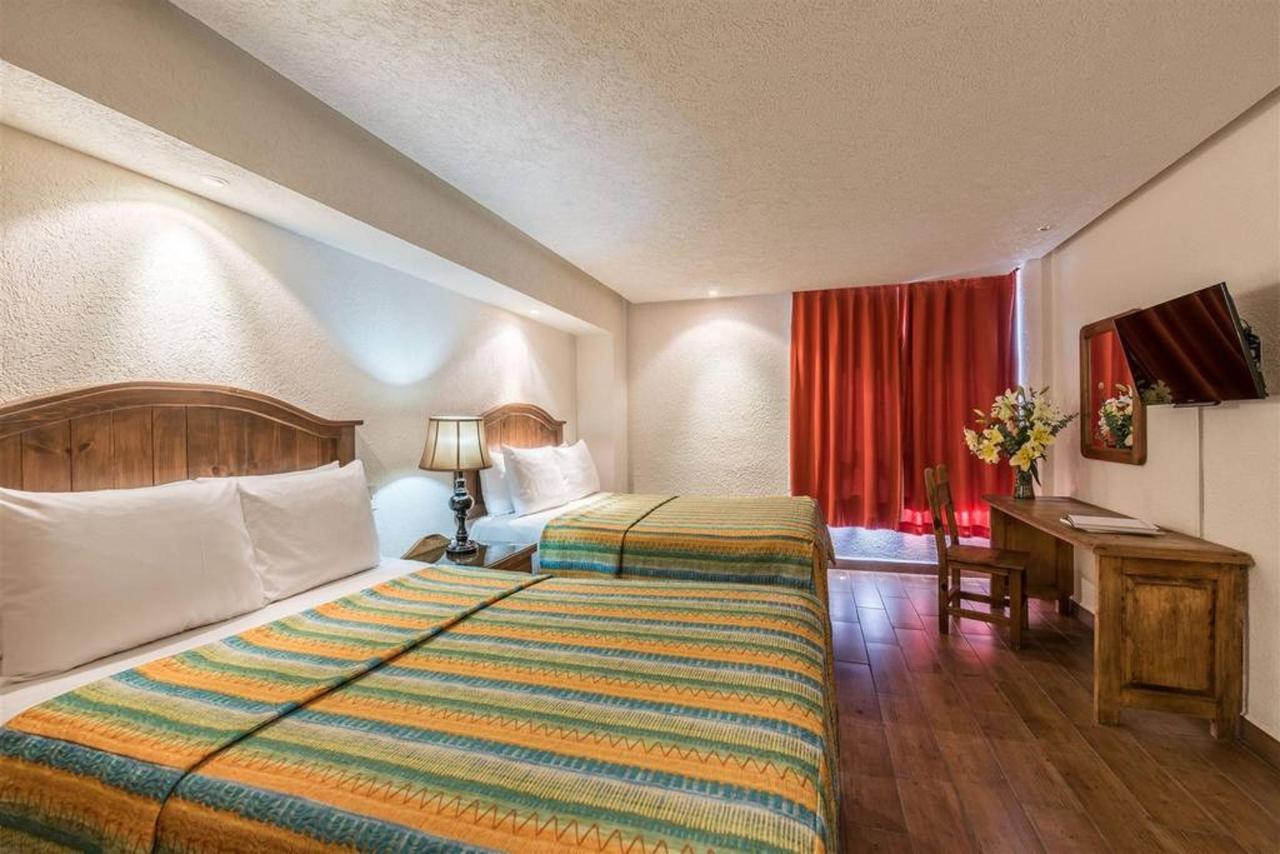 habitaciones-abadia-tradicional-guanajuato9.jpg