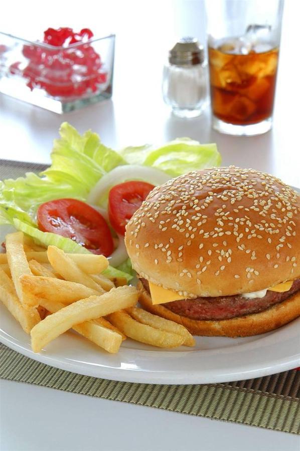 Restaurant_CIVallarta2.JPG