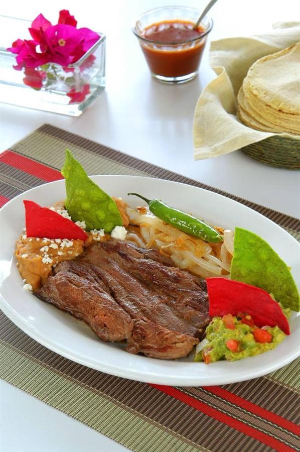Restaurante_CIVallarta.JPG