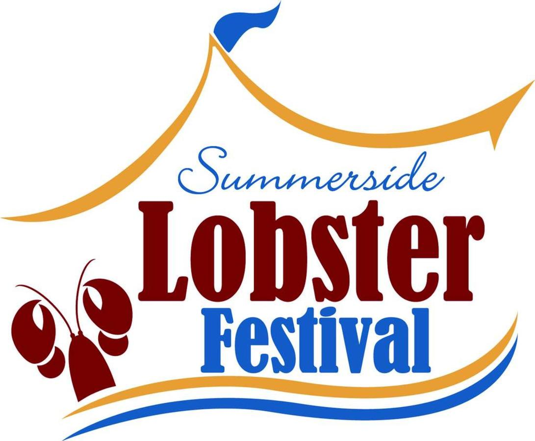Summerside Lobster Festival.jpg
