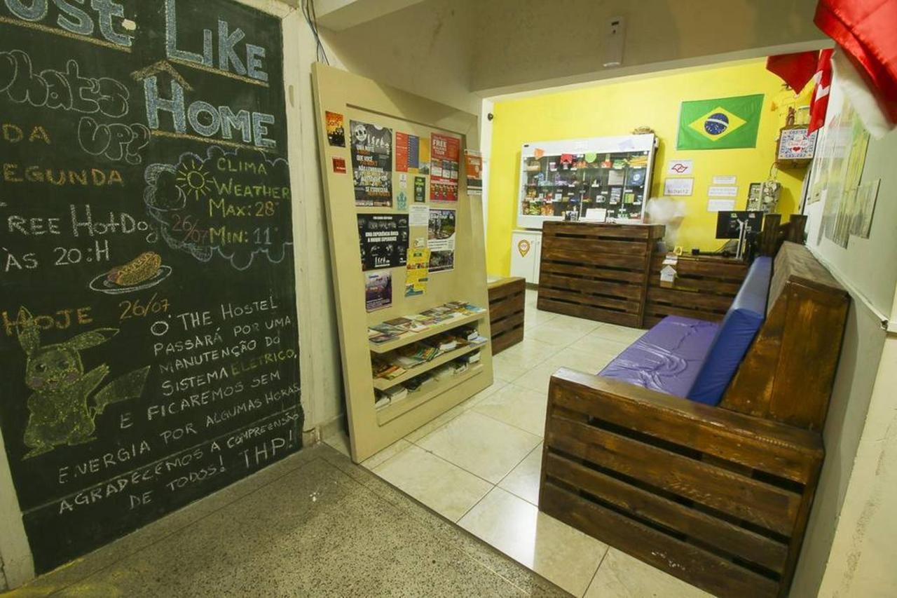 Hostel-São Paulo-21.jpg.1024x0.jpg