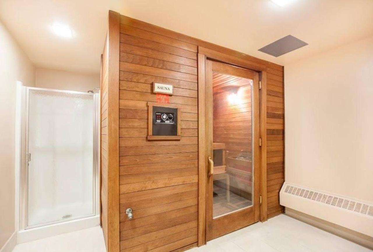 sauna.jpg.1024x0.jpg