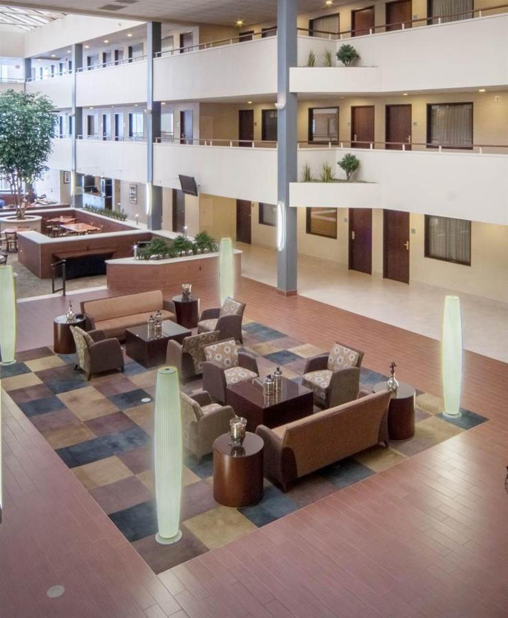 atrium-1.jpg.1024x0.jpg