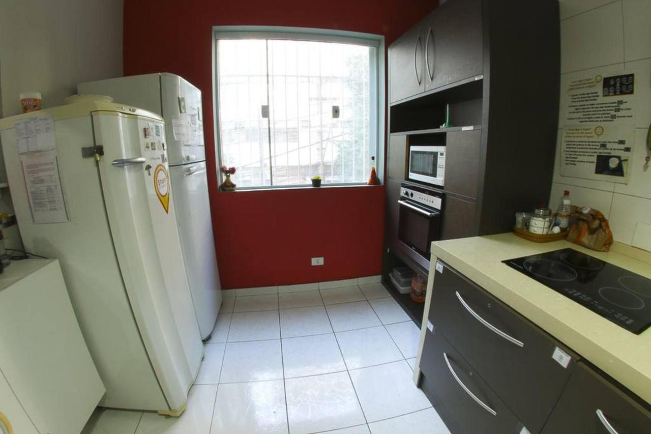 hostel-paulista-15.jpg.1024x0.jpg