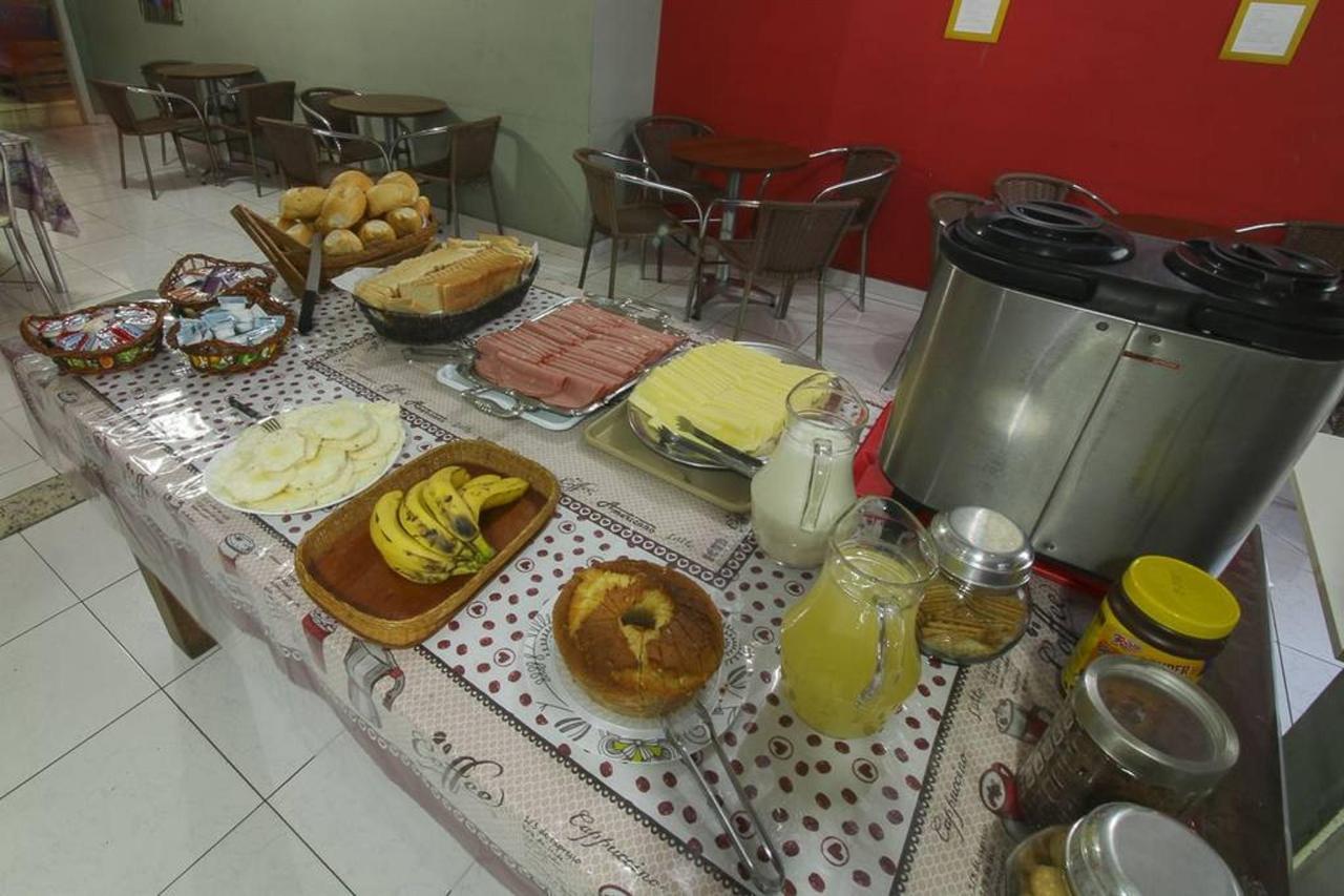 hostel-paulista-56.jpg.1024x0.jpg