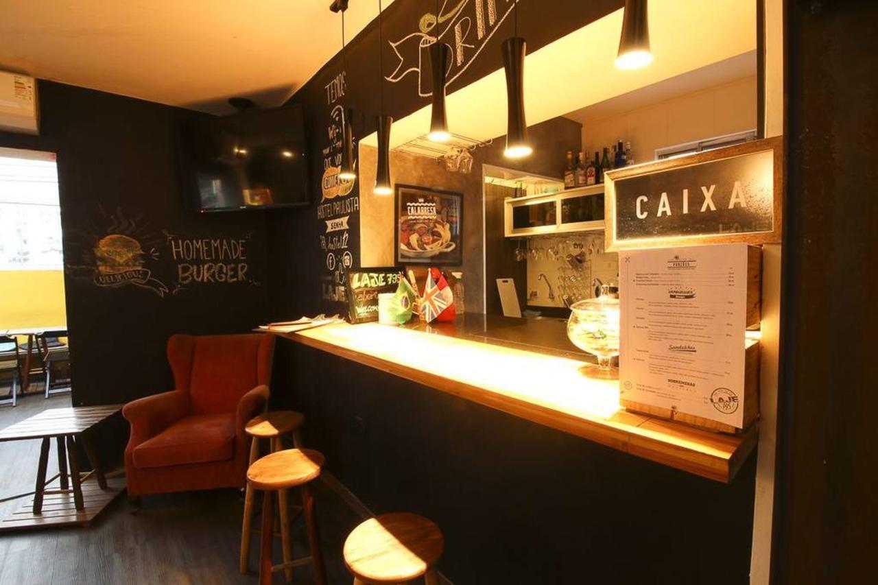 Bar-Hostel-1.jpg.1024x0.jpg