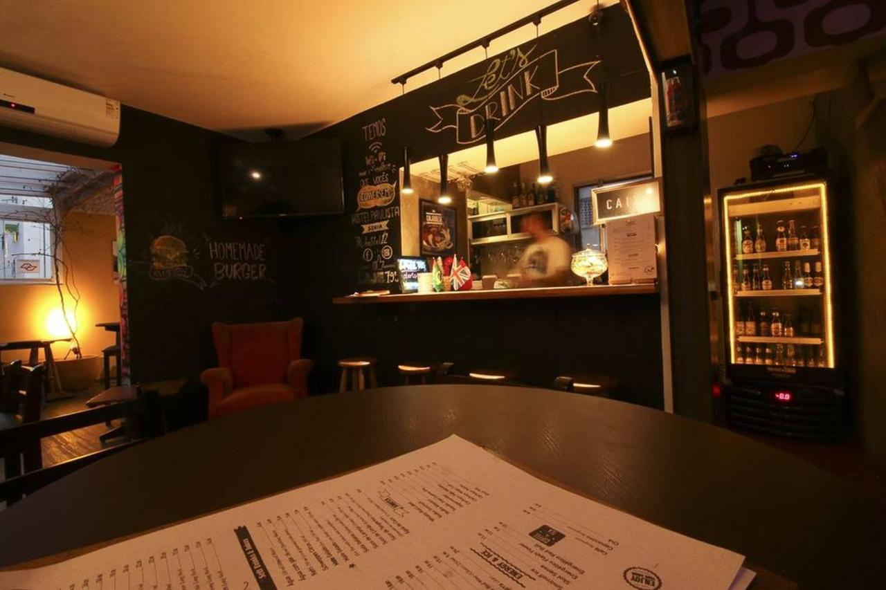 Bar-Hostel-4.jpg.1024x0.jpg
