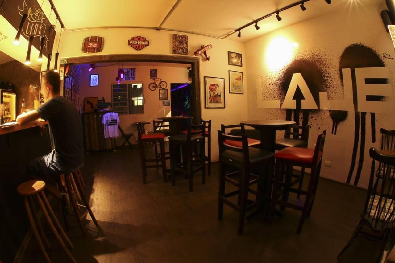 bar-hostel-9.jpg.1024x0.jpg