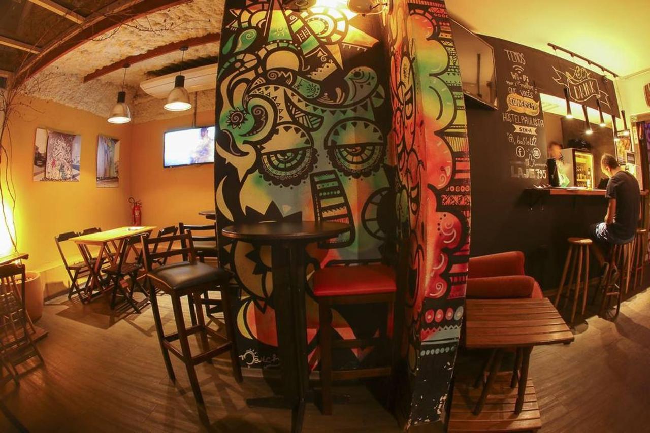 Bar-Hostel-12.jpg.1024x0.jpg
