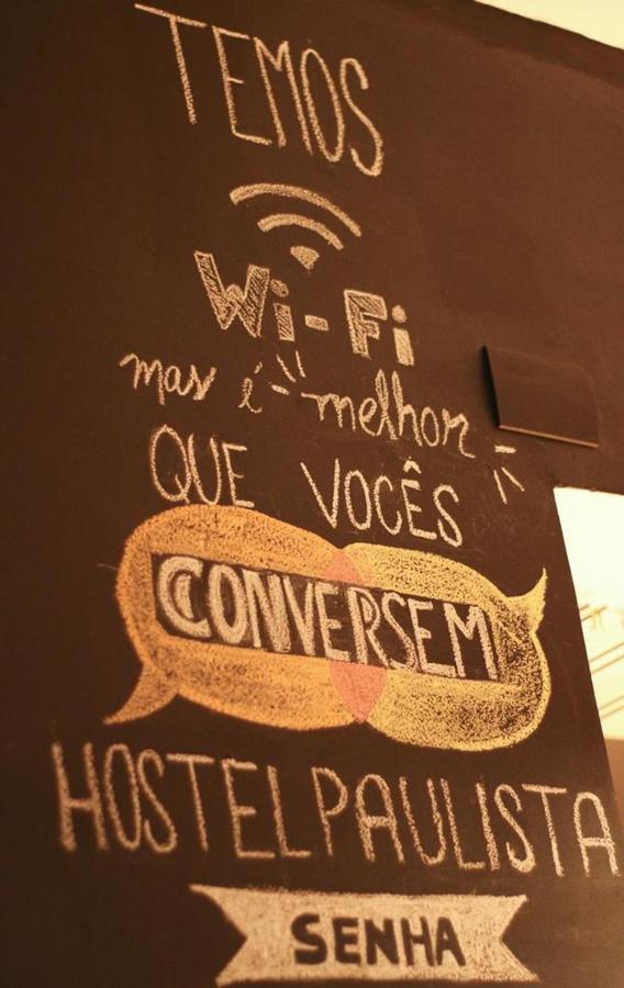 bar-hostel-28.jpg.1024x0.jpg