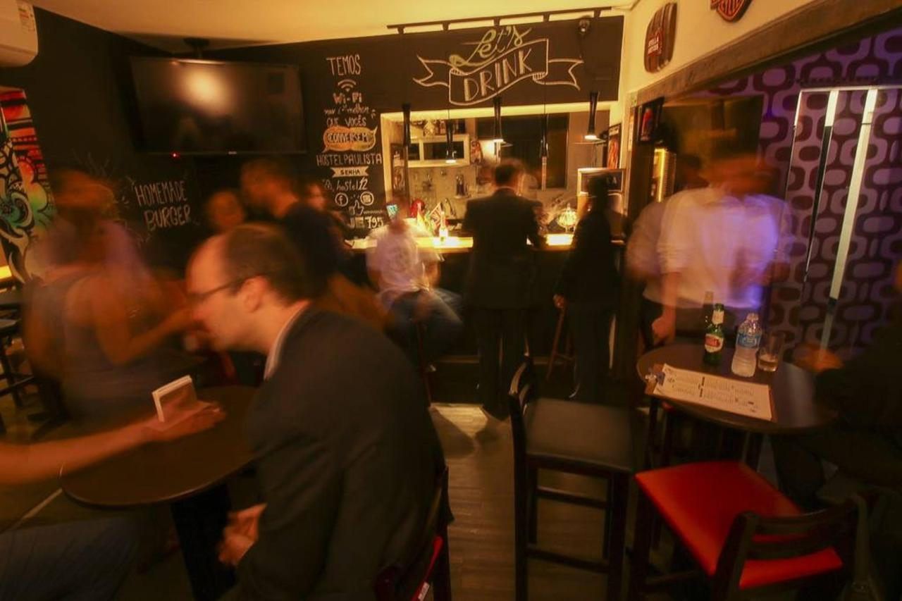 Bar-Hostel-35.jpg.1024x0.jpg