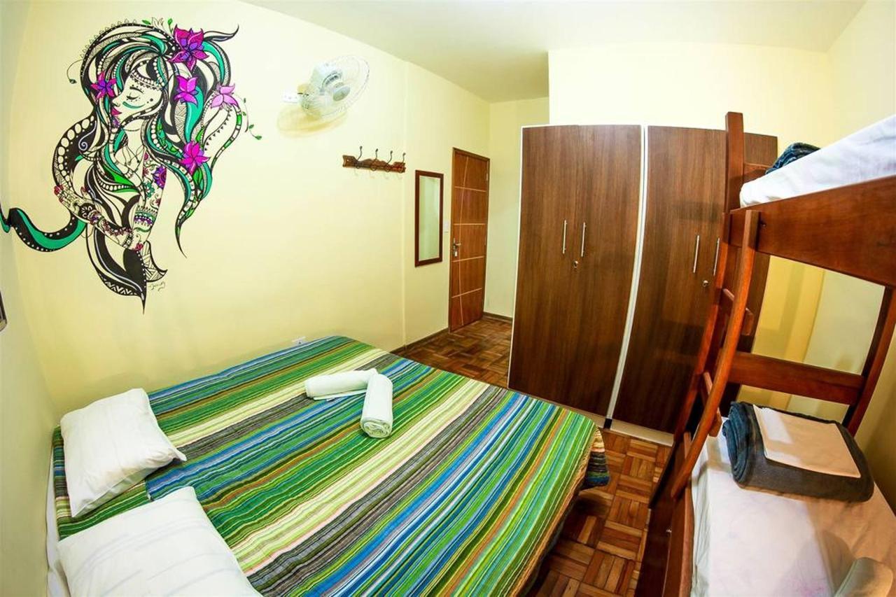 suite-m5-1.jpg.1024x0.jpg