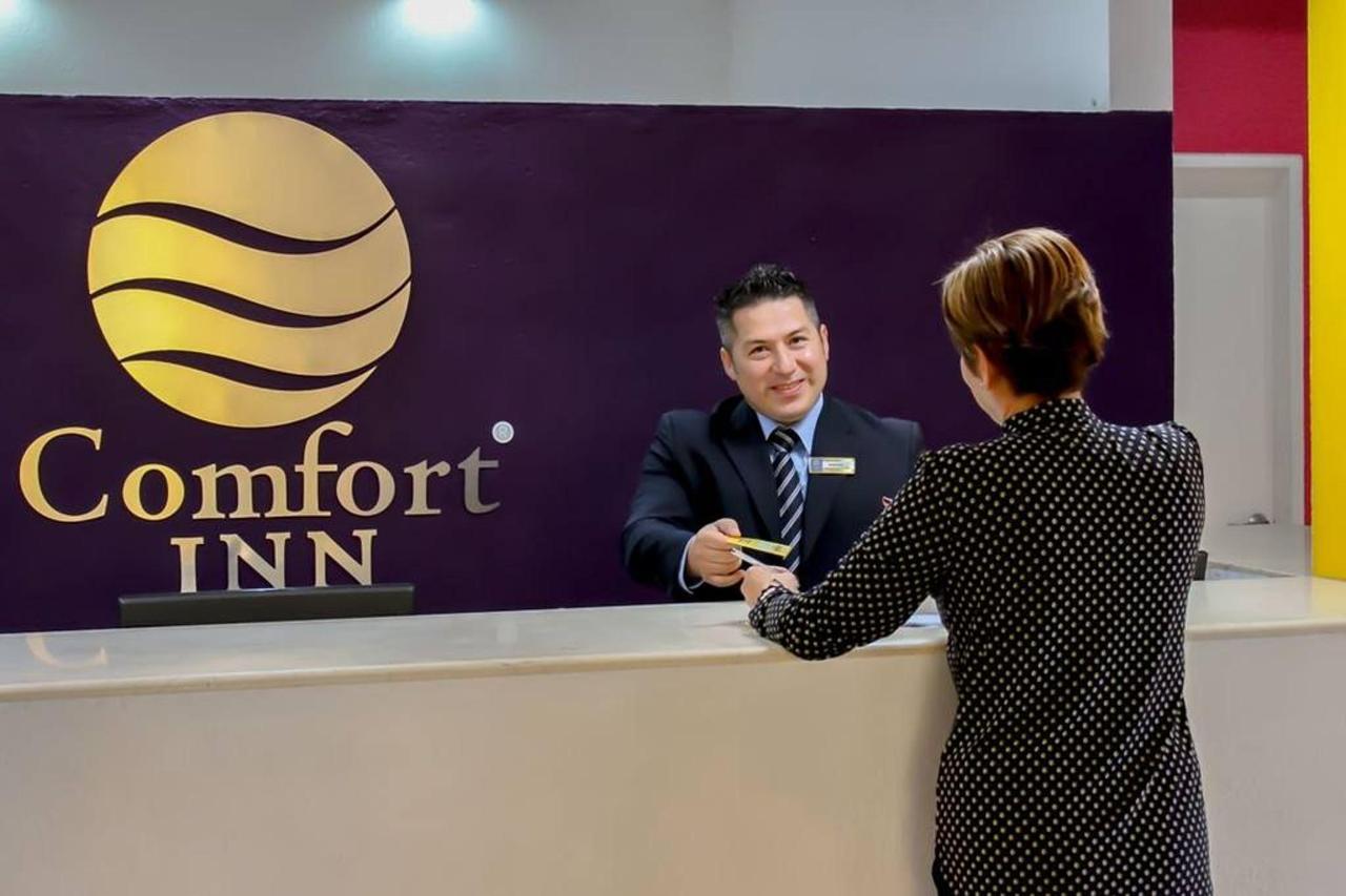 Hotel_CIMonterrey8.jpg