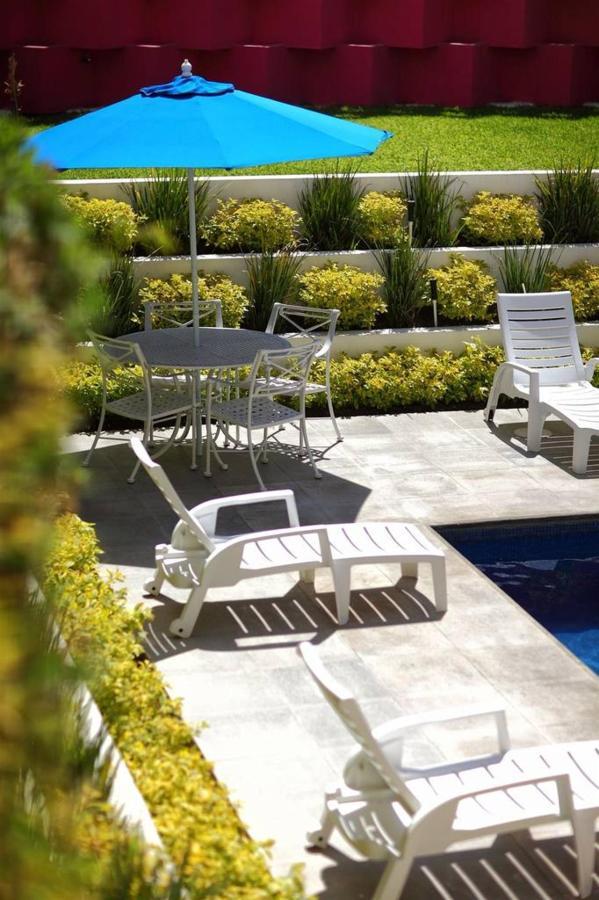 Hotel_CIMonterrey13.jpg