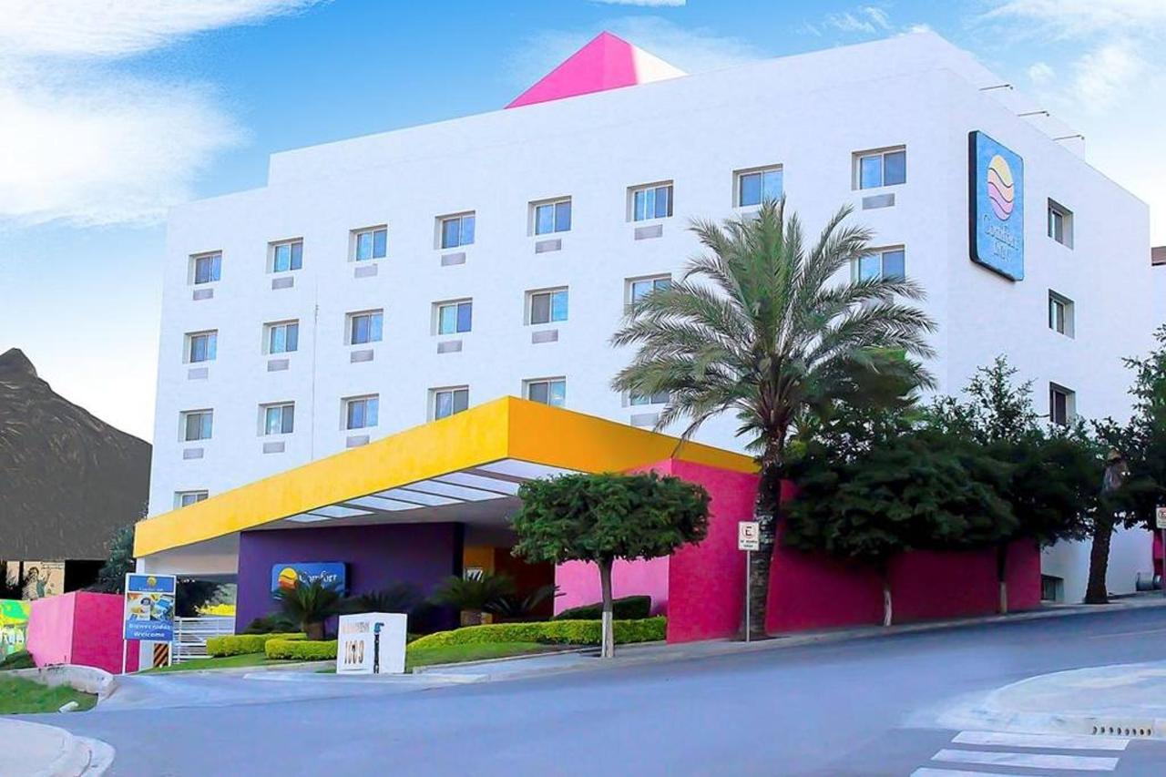 Hotel_CIMonterrey16.jpg