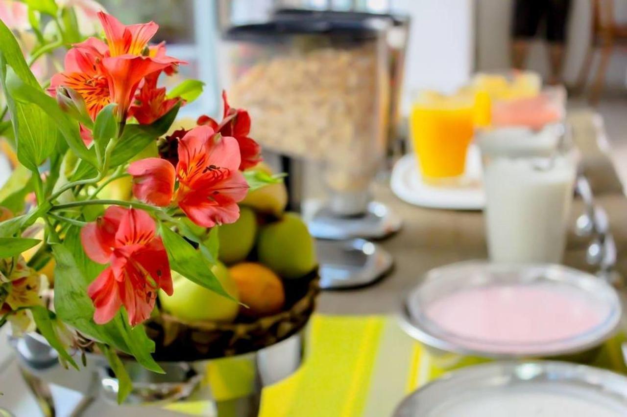 Restaurante_CIMonterrey3.jpg