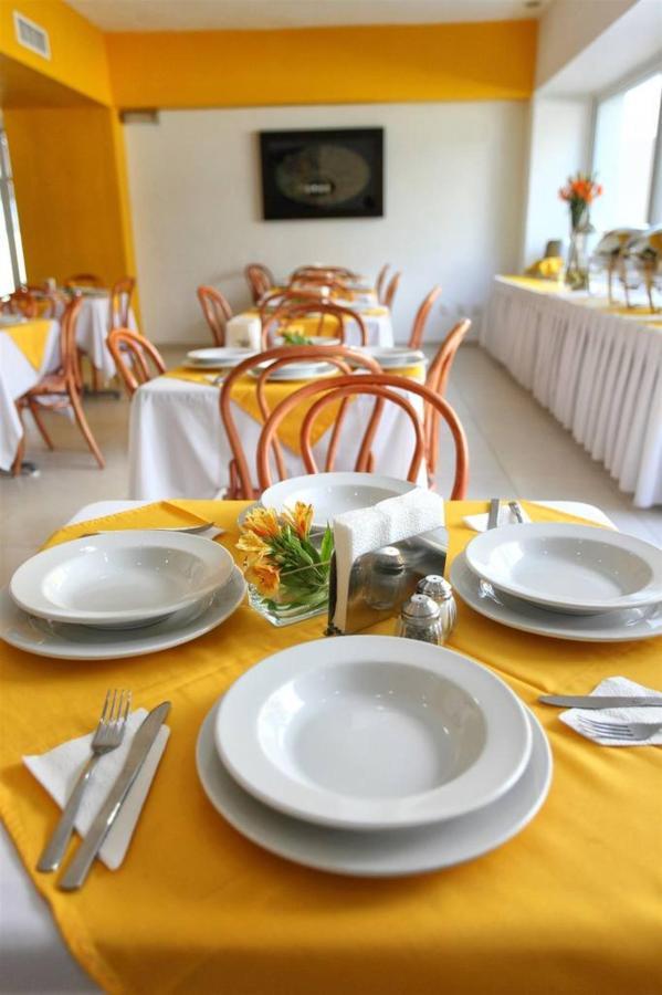 Restaurante_CIMonterrey2.jpg