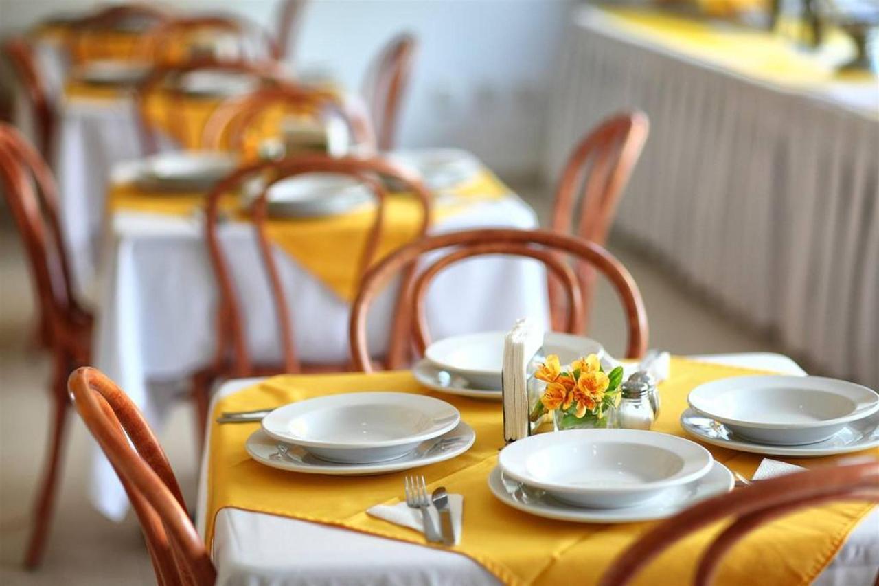 Restaurante_CIMonterrey6.jpg