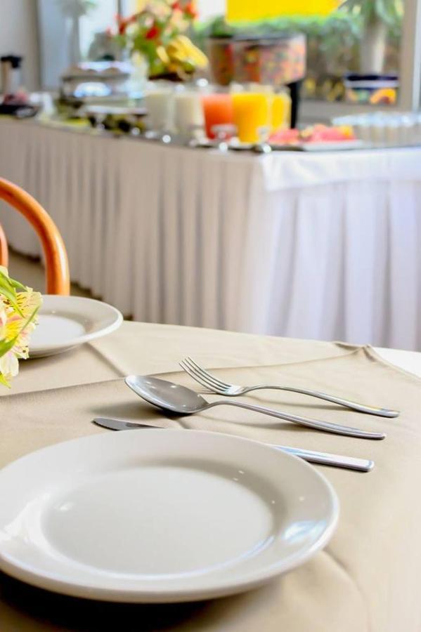 Restaurante_CIMonterrey8.jpg