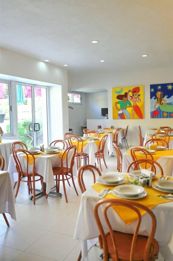Restaurante_CIMonterrey10.jpg