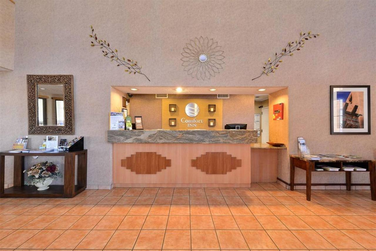 2-lobby-5.jpg.1024x0.jpg