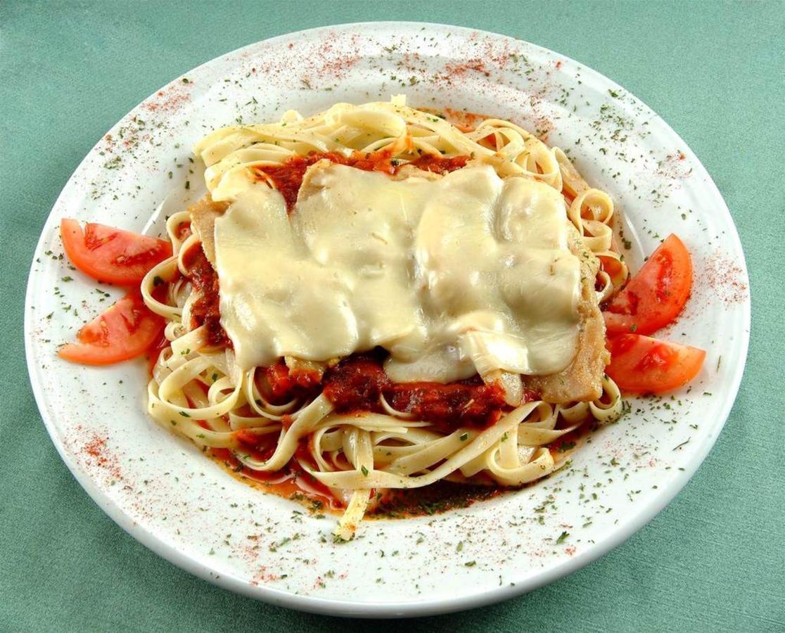 Gastronomia_ClarionHotel4.jpg