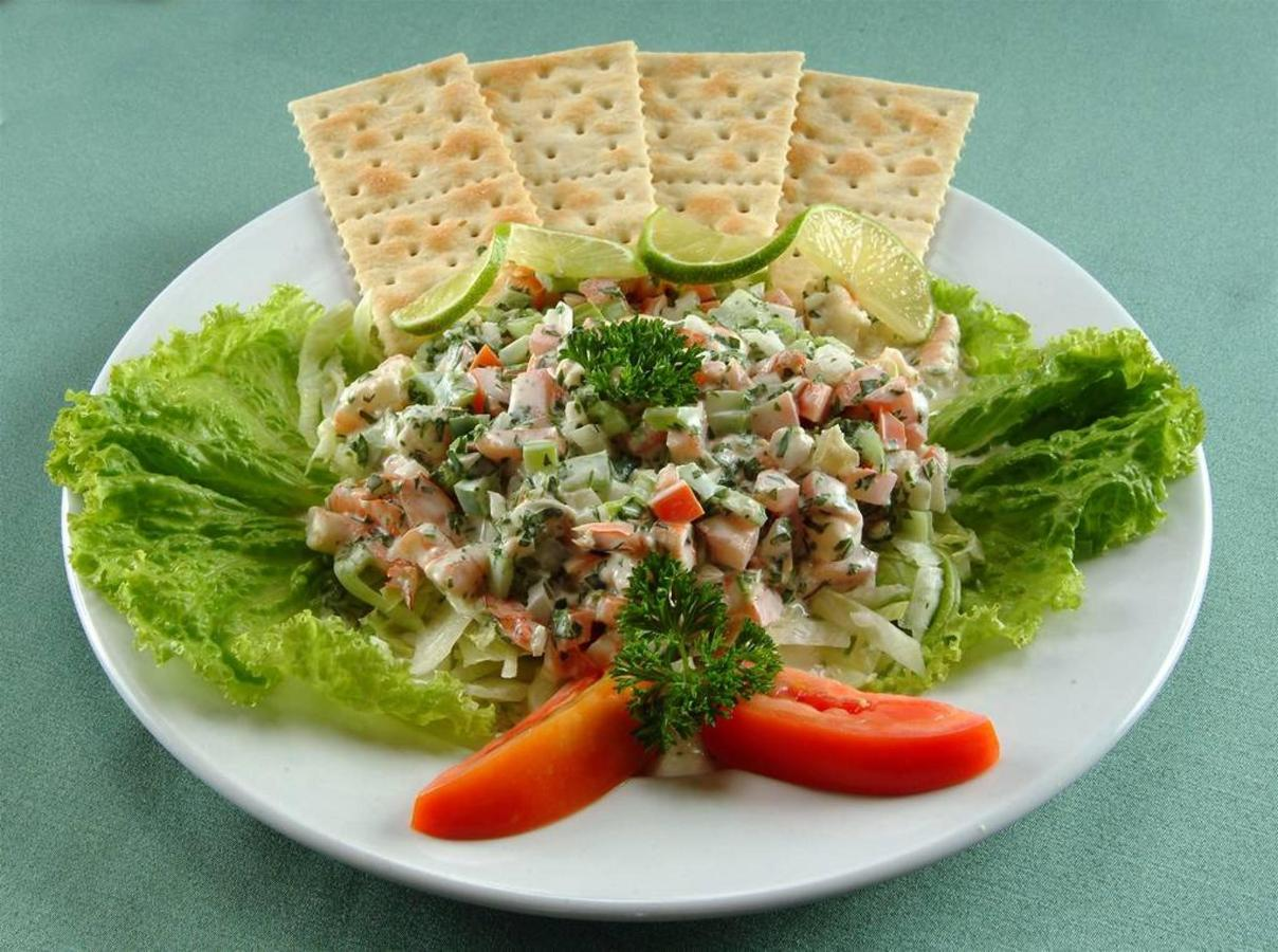 Gastronomia_ClarionHotel3.jpg