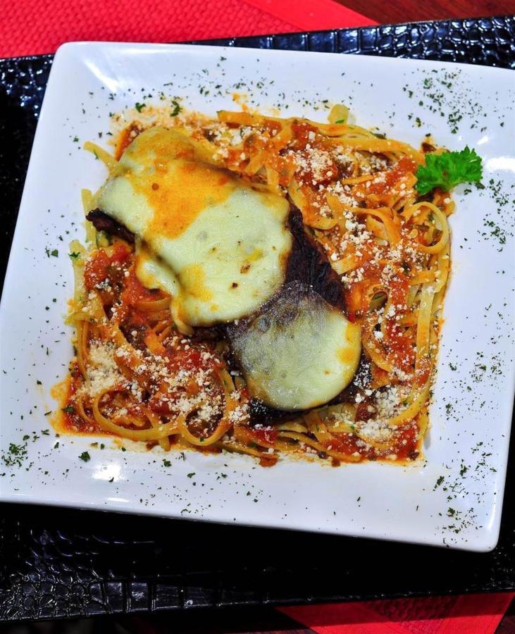 Gastronomia_ClarionHotel12.jpg