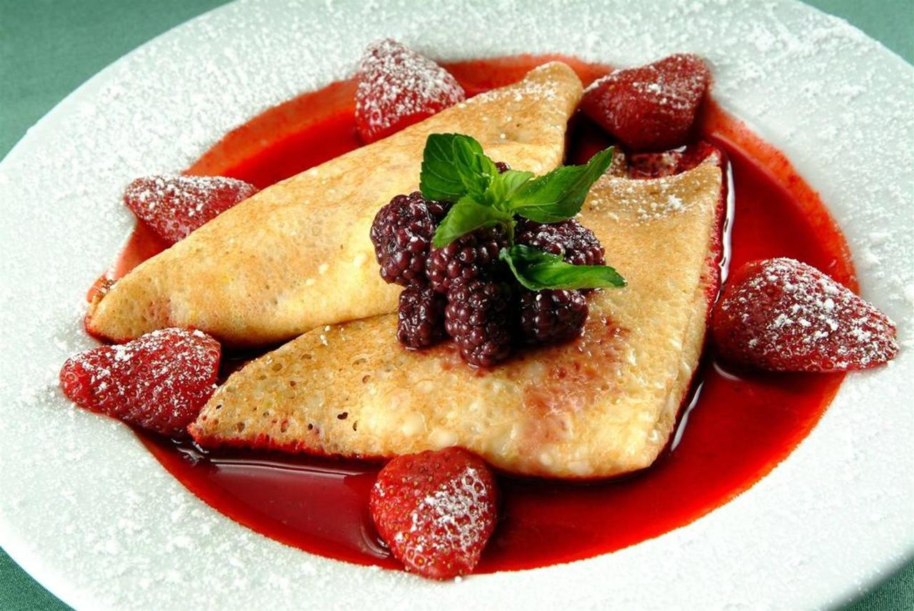 Gastronomia_ClarionHotel13.jpg