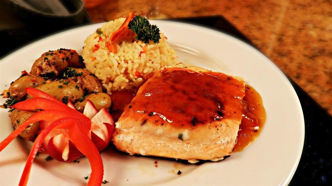 Gastronomia_ClarionHotel18.jpg