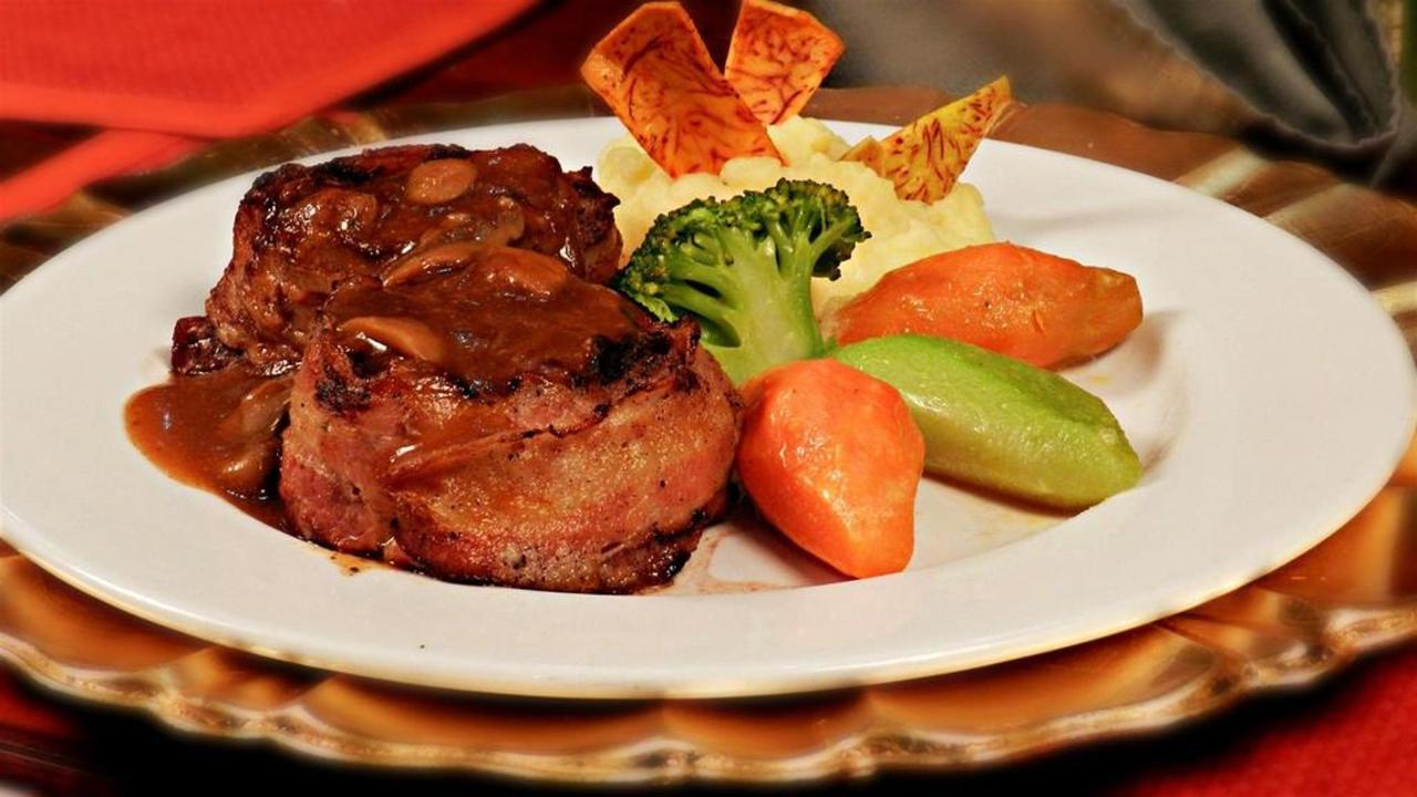Gastronomia_ClarionHotel21.jpg