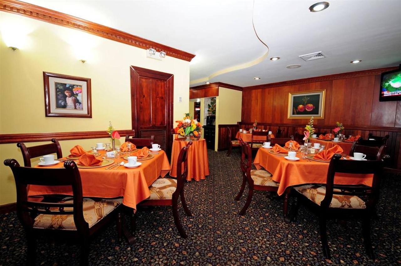 Restaurante_ClarionHotel5.jpg