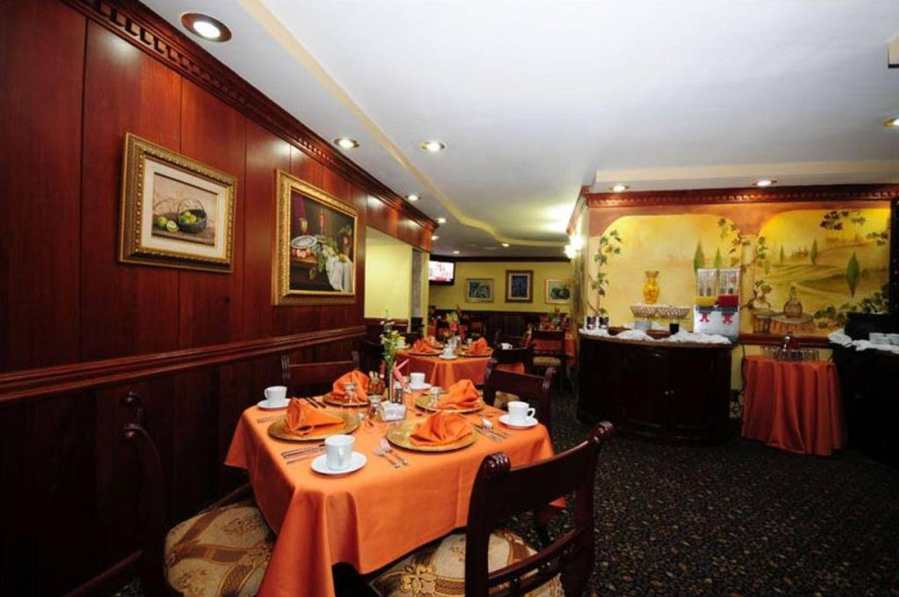 Restaurante_ClarionHotel.jpg