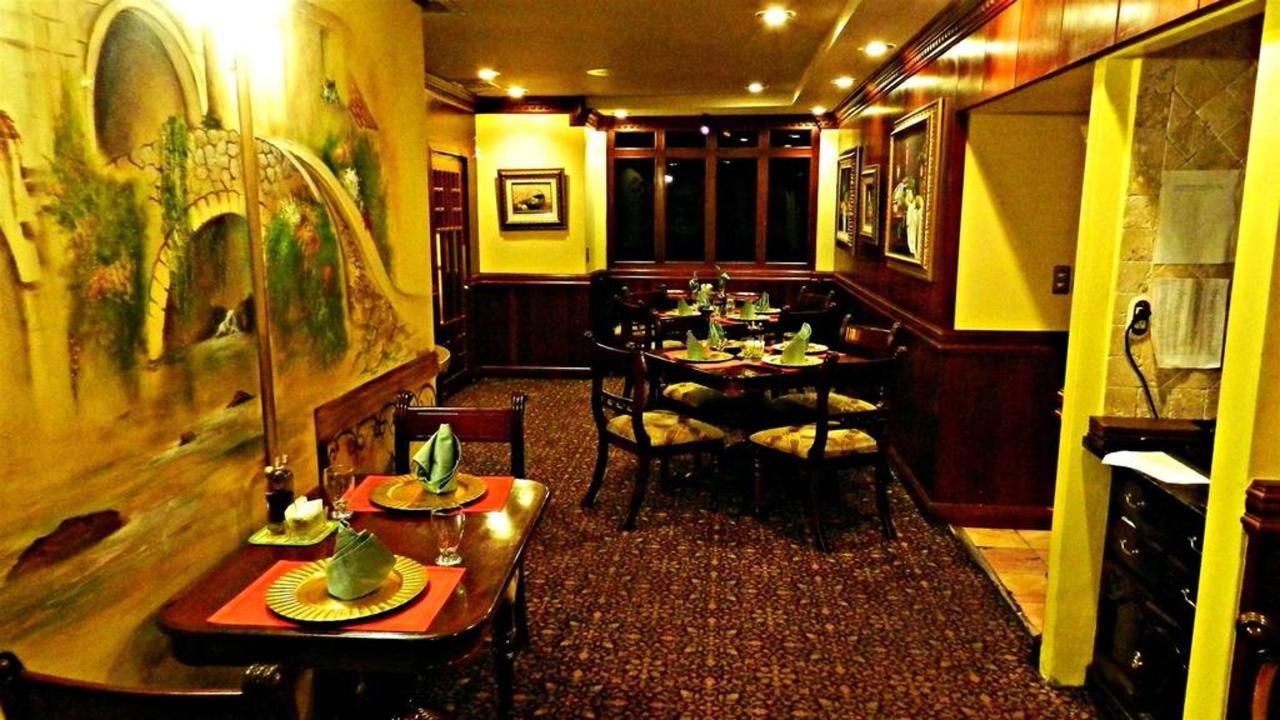 Restaurante_ClarionHotel3.jpg